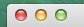mavericks-buttons-green-yellow-red